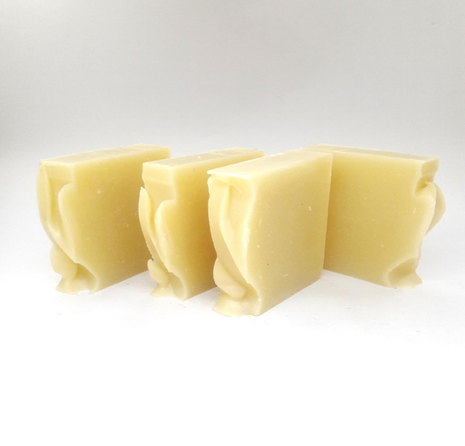 shea butter sabunu
