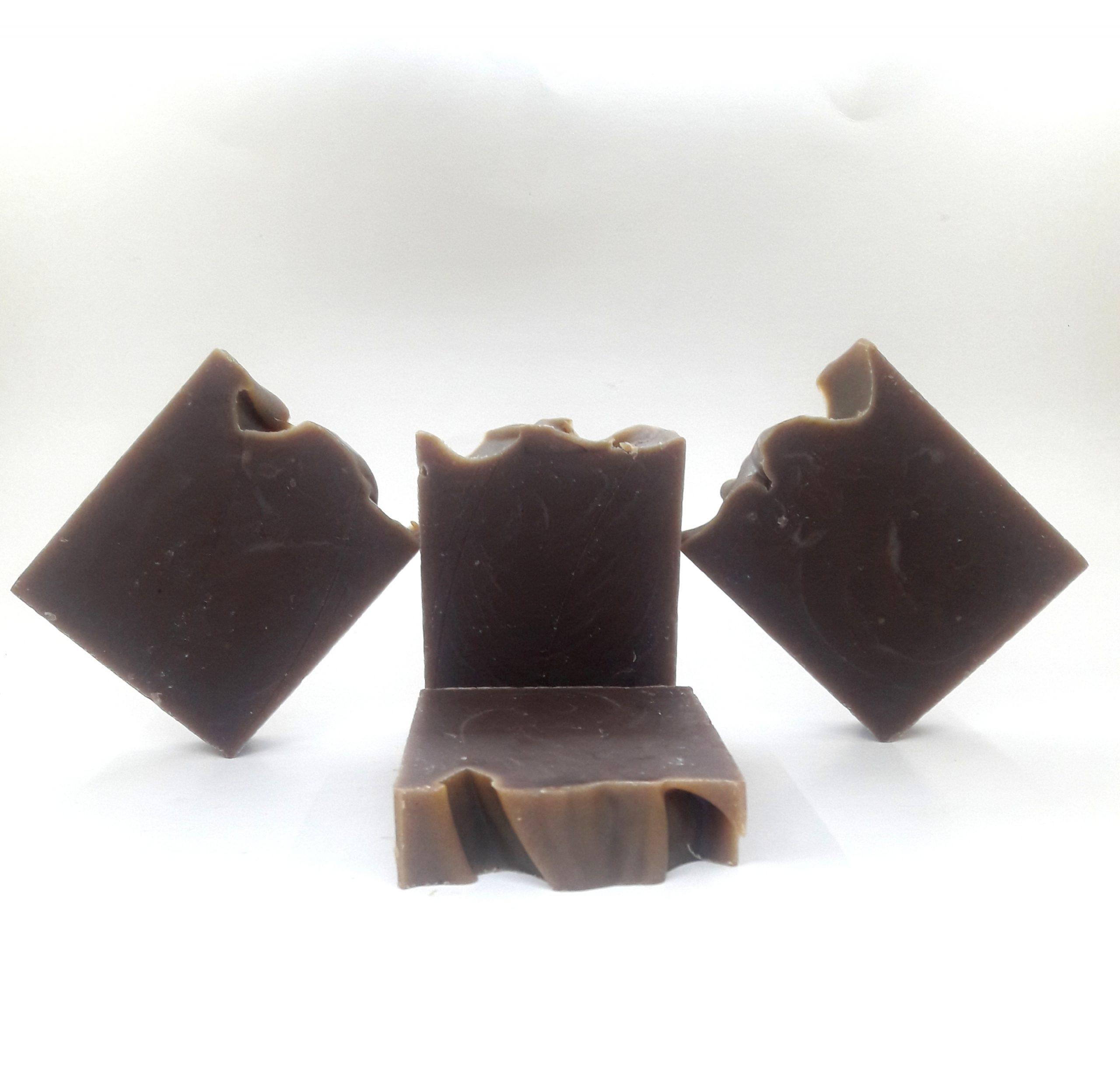 kakao sabunu