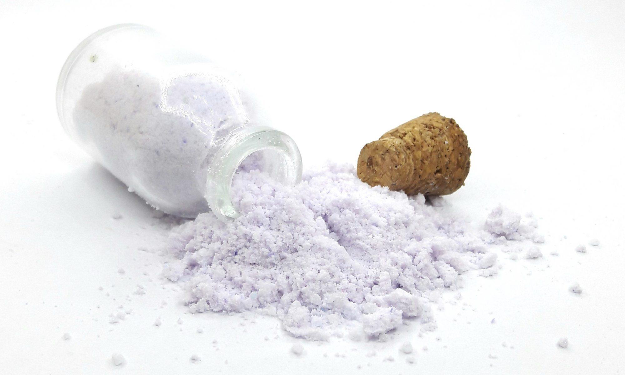 lavanta-mineral-tozu